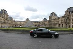 The Louvre, Paris (Kellsboro) Tags: france paris parisfrance thelouvre louvremuseum