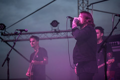 nvrck-14 (ana.agora) Tags: beartooth novarock stage musicfestival canon5d concert perfomance