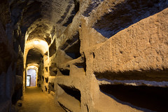 shutterstock_254538430 (Context Travel) Tags: stock rome catacombs shutterstock