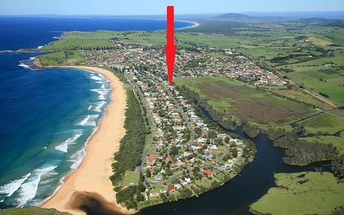 59 Renfrew Road, Gerringong NSW 2534