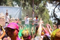 San Fernando Valley-33 (GeekML) Tags: san fernando california festivalofcolors colours colour powder krishna harekrisha