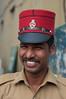 Yanam_02 (SaurabhChatterjee) Tags: andhra france frenchcolony godavari india puducherry siaphotography yanam