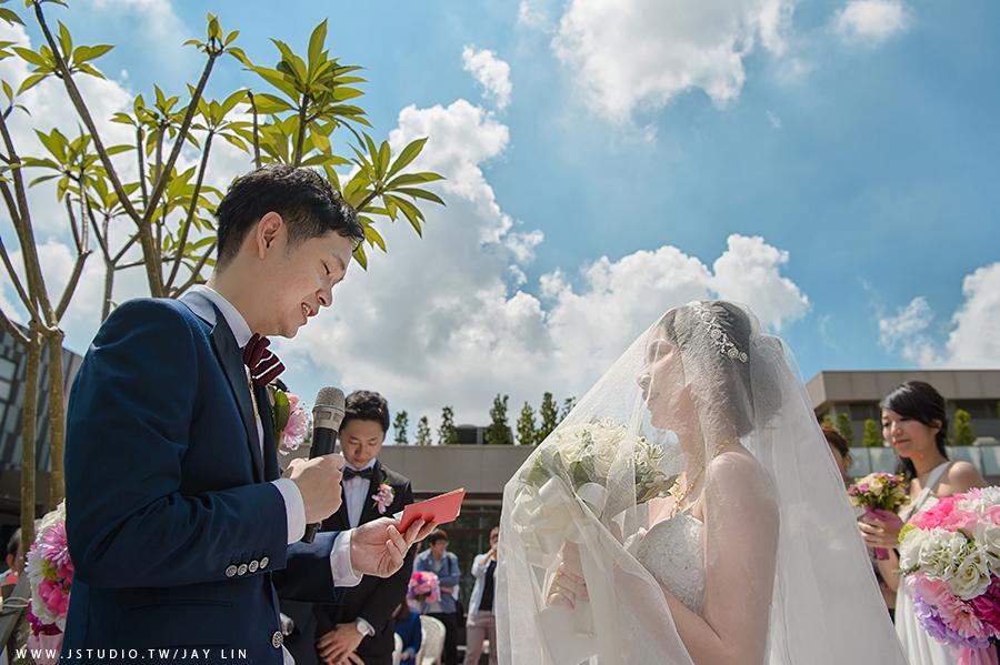 婚攝 星享道 婚禮攝影 戶外證婚 JSTUDIO_0102