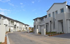 Lot 2 Macquarie Links Drive, Macquarie Links NSW
