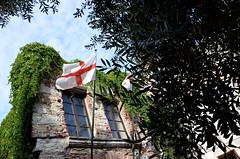 Colombo11 (Genova città digitale) Tags: giornata cristoforo colombo 12 ottobre 2016 genova casa usa compagna