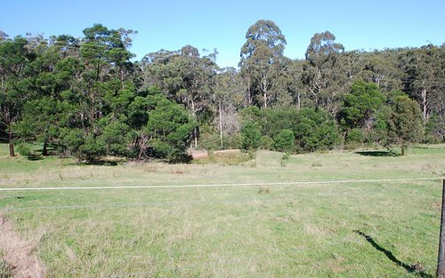 Lot 4, Karuka Close, Pambula NSW