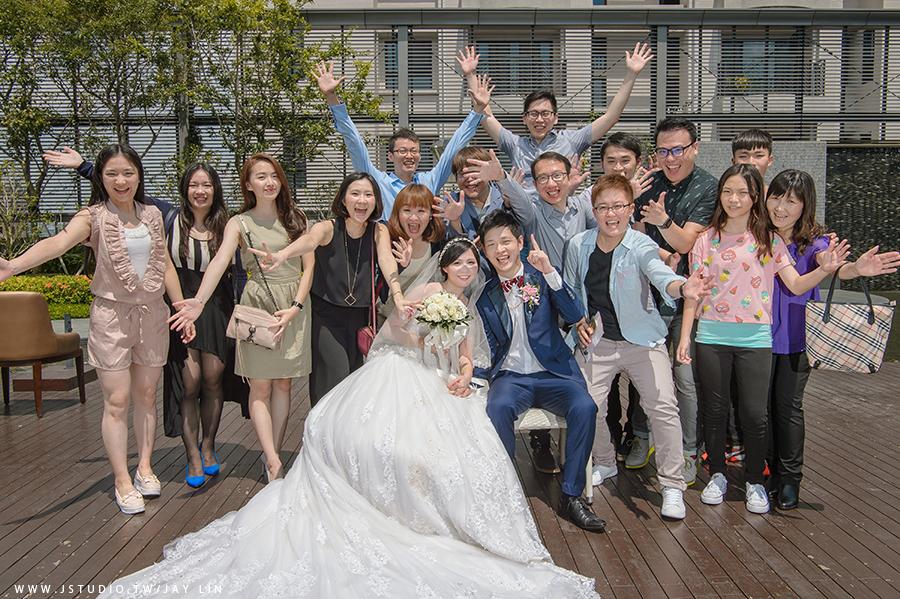 婚攝 星享道 婚禮攝影 戶外證婚 JSTUDIO_0123