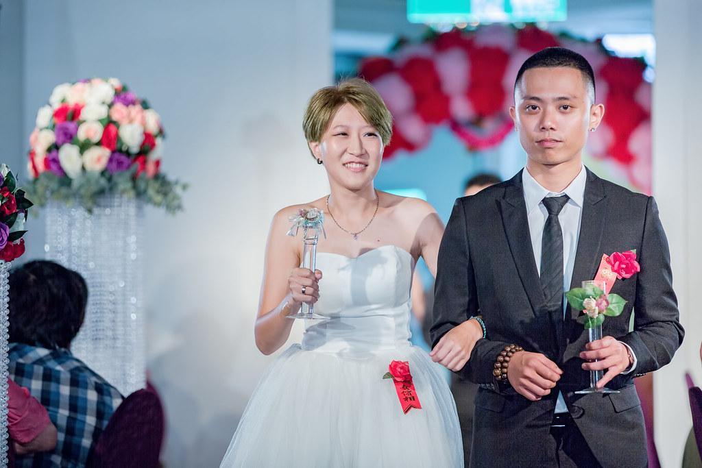 臻愛婚宴會館,台北婚攝,牡丹廳,婚攝,建鋼&玉琪195
