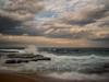 Narrabeen Head_161010_20526 (Donald Go) Tags: narrabeenhead newsouthwales northernbeaches placesaustralia headland turimetta beach sunset