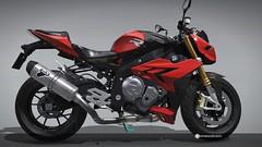 Ride 2_20161011010108 (FSV-2009) Tags: ride2 milestone bike moto