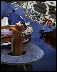 H51-B0014958 copy (mingthein) Tags: thein onn ming photohorologer mingtheincom prague water river vltava czech availablelight reflection boat hasselblad h5d50c medium format 645 h5d hc 32150 n 150f32n