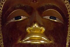 Ayutthaya_7730 (JCS75) Tags: asia asie thailand thailande ayuthaya buddhism buddhisme buddha statue