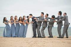 DSC_4772 (Dear Abigail Photo) Tags: newyorkwedding longislandwedding weddingphotographer soundview weddingday dearabigailphotocom xin d800 nyc wedding