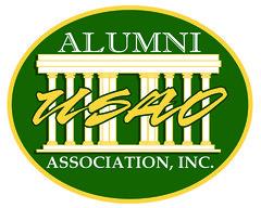 USAO Alumni Logo #2 (rileymillion) Tags: graphicdesign designportfolio usao logo logodesign combinationmark adobeillustrator college alumniassociation university vectorart