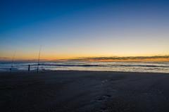 NJShore-15 (Nikon D5100 Shooter) Tags: beach jerseyshore ocean sand water waves