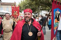 sans titre-110.jpg (Beley Richard) Tags: ariege09 europe france manifestations masdazil
