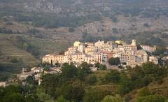 village de Coursegoules (6) (b.four) Tags: village paese coursegoules alpesmaritimes