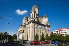 DSC02206 (edgar.photography) Tags: romania romenia satu mare edgarsousa sonya7ii zeiss1635 cityscape travel
