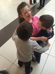 IMG_1089.jpg (romoophotos) Tags: february 2015 eabha cian cianmooney ãã¡bhamooney dublin ireland ie