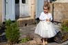 DSC_0873.jpg (steve.castles) Tags: child lacune france wedding flowergirl castle