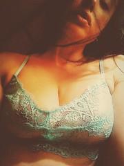 American Heidy issues story. (heidyLean) Tags: octoberrust heidyissues secondseason lace sex666 sexdreams selfieportrait model american migraine