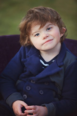 Reuben on the eve of his birthday (catherinelacey68) Tags: birthday family boy love kids children mom happy kid mine child bokeh 5 five joy mother happiness mama mum birthdayboy kindergarten birthdays peacoat preschooler catherinelacey losangelesfamilyphotographer