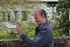 Colaboración con ASPRONA_ abril 2013 _ Fundación Cerezales