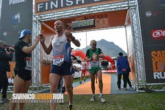 slrun (1764) (Sarnico Lovere Run) Tags: 2050 764 1143 sarnicolovererun2013 slrun2013