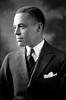 Dr Ernest E Just - early 1930s (vieilles_annonces) Tags: washingtondc thirties 1930s inventor 30s howarduniversityhistory scurlockphotography drernestejust blackwashingtonians scurlockphotographyofwashington