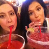 Hi everyone We're drinking margaritas Olay birthday snacks white girls gastown vancouver bc (La Casita Gastown) Tags: birthday vancouver downtown bc mexicanfood snacks gastown margaritas hieveryone mexicanrestaurant olay whitegirls lacasitagastown weredrinking