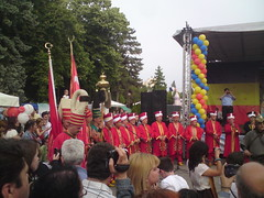 Ottoman Military Band / Mehter (Andra MB) Tags: festival turkey trkiye romania bucharest turkish bucuresti herastrau fanfare trk roumanie mehter turchia bucarest turkei turkishfestival romanya fanfara rumnien romnia bucureti 2013 turcia bkre turcesc festivalulturcesc ottomanfanfare
