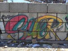 Suer (metal-blood) Tags: graffiti suer flickrandroidapp:filter=none