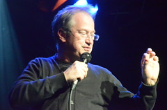 Charity_Chuckle_0063 (Peter-Williams) Tags: uk festival sussex comedy brighton theatre gig performance fringe event warren standup charitychuckle