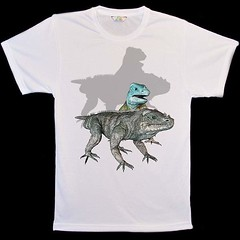 Animal-Face-Iguanas-T-Shirts (foxxy26) Tags: blood vampire gothictshirts gothtshirts fantasytshirts skeletontshirts horrortshirts animalfacetshirts 3danimaltshirts wwwanimalfacetshirtscom medusatshirts snaketshirts pixietshirts deertshirts gremlintshirts