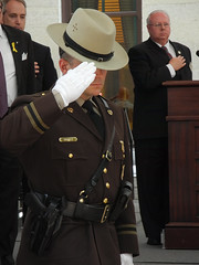 Governor's Wreath-Laying Ceremony - 5/21/13 (Ohio Department of Veterans Services) Tags: columbus ohio john remember vet salute ceremony may honor wreath governor fallen oh service heroes remembrance veteran department services gov veterans members sacrifice dept statehouse laying vets saluting honoring 2013 governors wreathlaying kasich govs