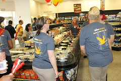 Wawaversary Store 587 (Wawa Inc.) Tags: md maryland wawa lexingtonpark wawaversary
