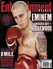 Eminem for Entertainment Weekley (Roger Erickson) Tags: entertainment weekly eminem rogererickson rogerericksonphotographer rogerericksonphotography rogerericksonblogspotcom rogerericksonphoto