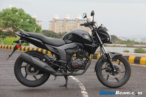 Honda-CB-Trigger-11