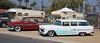 101114 Vintage Trailer Rally 199 (SoCalCarCulture - Over 35 Million Views) Tags: show california park beach car dave vintage dunes rally lindsay newport trailer rv sal18250 socalcarculture