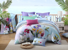 I like this bedding set, and you? (beddinginnreviews) Tags: beddinginnreviews fashion reviewsbeddinginn woman style beautiful comfortable