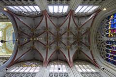 Hertogenbosch013 (Roman72) Tags: hertogenbosch sint jan johanneskathedrale kathedrale kirche curch gotik niederlande gothic gotisch