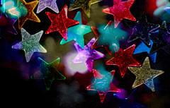 20160820-DSCF0395 (Larry Moberly) Tags: santaclara california unitedstates macromondays stars