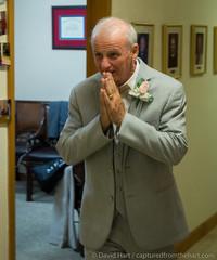 DSC_4084 (dwhart24) Tags: ross stephanie mccormick wedding nikon david hart ceremony reception church