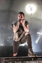 PARKWAY DRIVE @ Magnolia - 2016 @ 1DX_1601 (hanktattoo) Tags: parkway drive magnolia milano 23th august 2016 rock and roll metal metalcore hard core heavy punk speed live show concert gig music magazine spettacolo