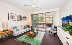 9/128 George Street, Redfern NSW