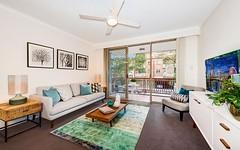 9/128 George Street, Redfern NSW