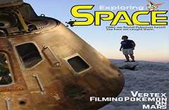 Astronaut in Death Valley? (ocvpcalifornia) Tags: commercialproduction digitalfilmproductioneventvideography filmandproductioncompanies filmcompanies filmcompanysalesvideos filmproduction filmproductioncompaniesafilmproductioncompany filmproductioncompany filmproductionsindependentfilmproductioncompanies infomercialproductioncompaniesorangecountyfilmcrew marketingvideos multimediaproductionbusinessvideos productvideos productioncompaniesfilmcorporatevideos productioncompaniesorangecountytvproductioncompany productioncompaniestelevisionproduction productioncrew productionvideos promotionalvideos televisioncommercialproduction televisionproductioncompaniescreativeproductioncompany tvcommercialproductionvideographyservices tvproductioncompanies videography websitevideoscameracrew