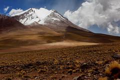 Montaas de los Andes (Ricardo Martinez Fotografia) Tags: andes antofagasta atacama chile d810 desierto lejia montaa mountain nikon sanpedrodeatacama regindeantofagasta cl