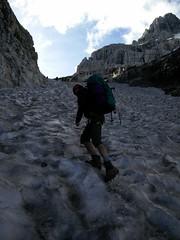 IMG_20160803_085509 (Pizzocolazz) Tags: brenta bocchettealte bocchettecentrali ferrate montagna mountains alpi