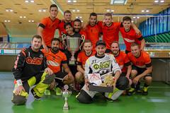 herren_1-2-liga_rang-1_UHC Nuglar United